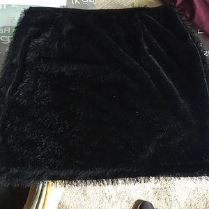 Kardashian Skirt